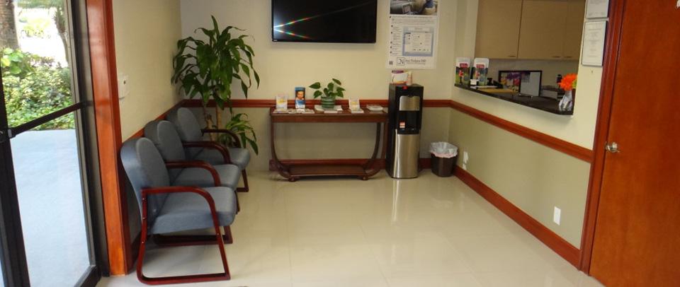waiting-room2