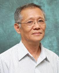 Stanley Chai, MD FACOG